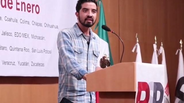 Redes Sociales Progresistas buscan convertirse en partido político