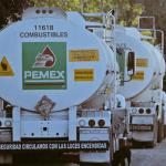 Batres pide no desdeñar combate a robo de combustible