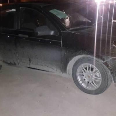 Rescatan a dos víctimas de secuestro en Ciudad Juárez, Chihuahua
