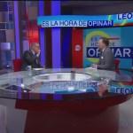 Reyes-heroles Exdirector Pemex Cómo Surgió Huachicoleo