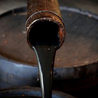 Peligra producción de petróleo si hay revolución en Venezuela: Agencia Internacional de Energía