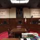 Corte rechaza conceder amparo a exlíder de la CNTE