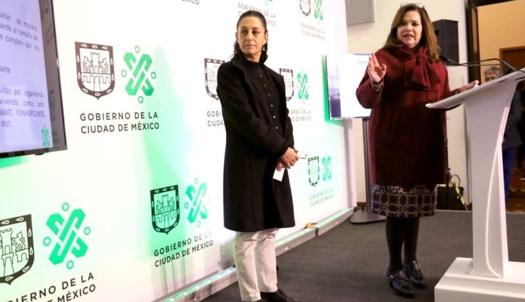 Gobierno de la Ciudad de México apoya a familiares de Tlahuelilpan, Hidalgo