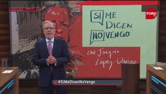Guardia Nacional Combate Huachicol Dicen Vengo