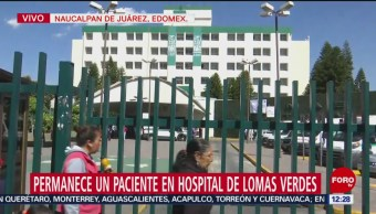 Sube a cien cifra de muertos por explosión en Tlahuelilpan