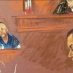 Testigo Asegura Chapo Pagó Sobornos Millonarios Epn