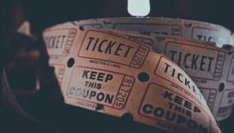 Tickets Supermercado España No Provocan Cáncer BPA