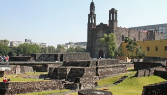 Sitios-arqueologicas-visitas-guiadas-Cultura-CDMX-tlatelolco