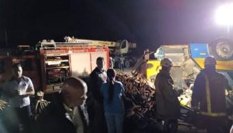 tornado deja tres muertos y 172 heridos la habana