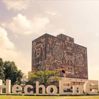 Convocatoria 2019 para licenciaturas de la UNAM; regístrate hoy