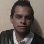 ingresan presunto feminicida de camila penal de chalco