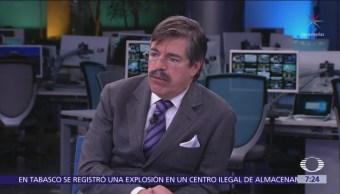 Venezuela, Nicolás Maduro y el Grupo de Lima, análisis en Despierta