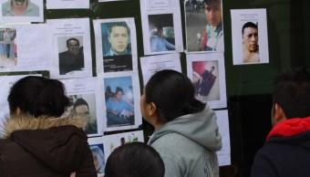 IMSS reporta muerte de 3 víctimas de explosión en Hidalgo