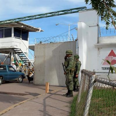 Abasto de gasolina en Jalisco podría normalizarse en cinco días
