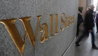 Wall Street cierra con importantes ganancias