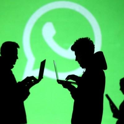 ¿Usas el modo oculto de WhatsApp? entonces debes leer esto