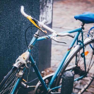 Ciclistas te acompañan a andar en bicicleta sin miedo en la CDMX