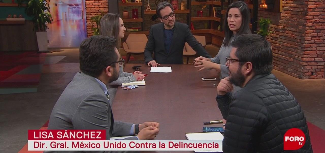 FOTO:El cierre de Pro-México, ¿una medida adecuada?, 13 FEBRERO 2019