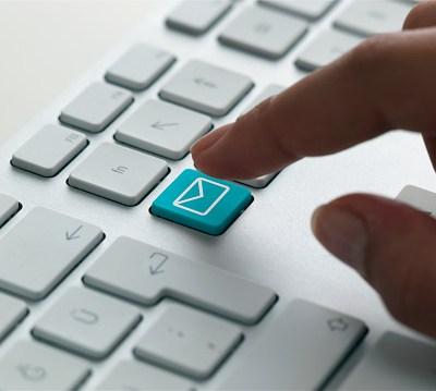 Consejos para enviar un correo electrónico profesional y convincente