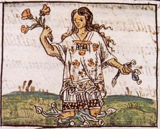 ahuiani-alegradora-sexo-mexicas-aztecas