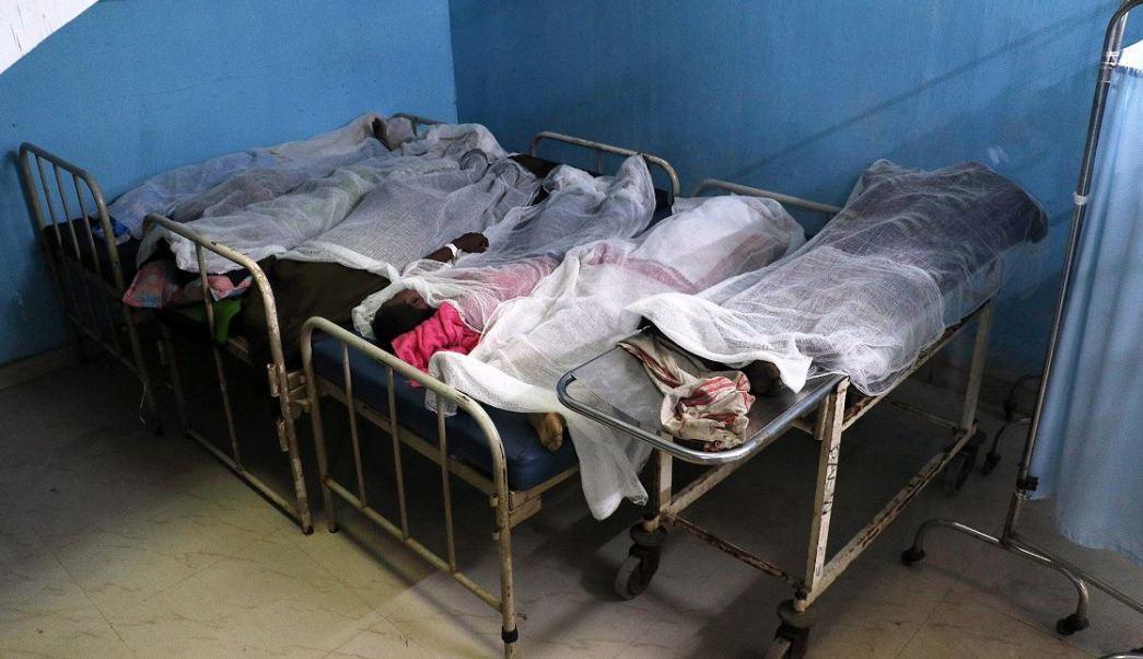 Foto: Consumo de alcohol adulterado en India deja al menos 93 muertos, 23 febrero 2019
