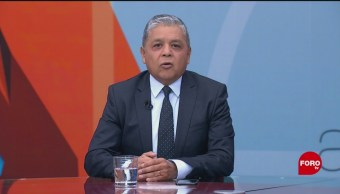 FOTO: Alebrijes analizan baja crediticia de Pemex, 10 febrero 2019