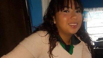 Foto: Quinceañera desaparece después de su fiesta en Tlalnepantla 28 febrero 2019