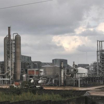 AMLO interpondrá denuncia ante compra millonaria de planta chatarra por Pemex