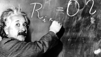Foto Einstein Frases 8 Febrero 2019