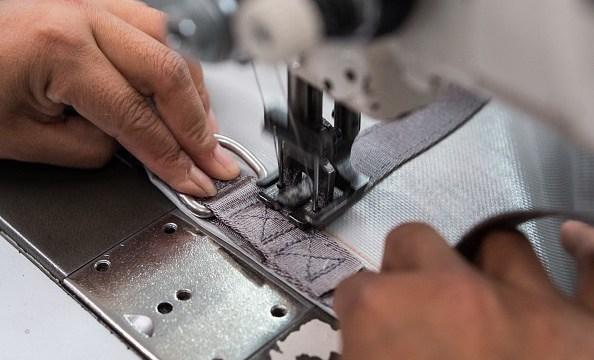 Foto: Banxico confía en incremento de la productividad en México 28 febrero 2019