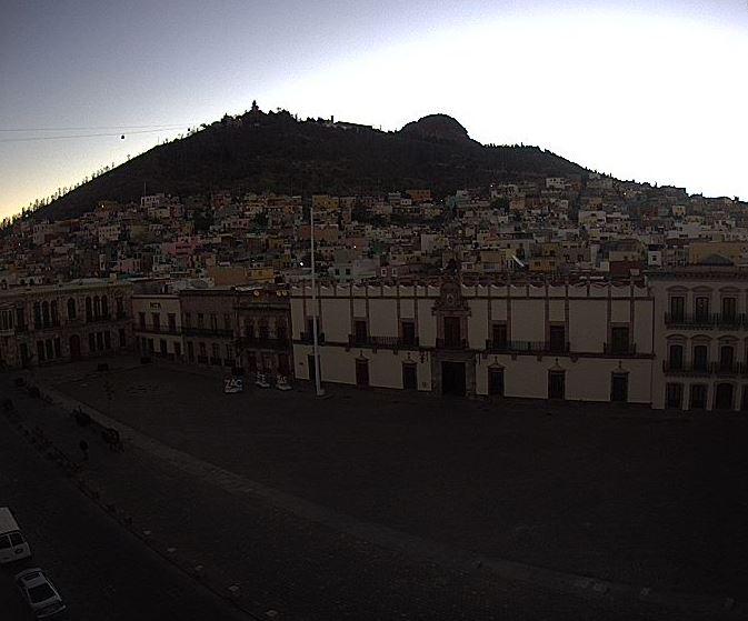 Foto: prevén ambiente caluroso en méxico, 28 febrero 2019