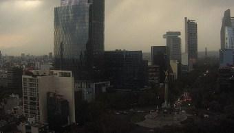Foto: Ciudad de México, 26 de febrero 2019