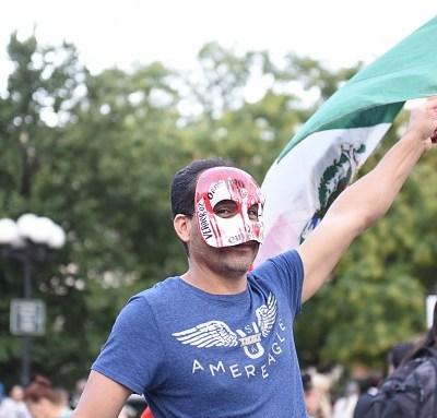 En México hay entre 360 mil y 600 mil personas trans, según estudio