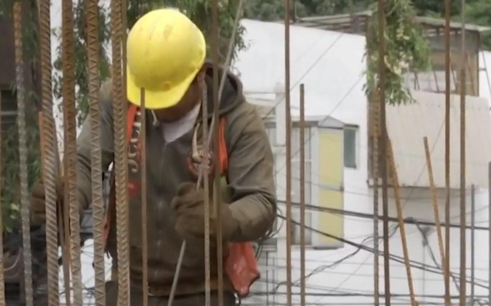 Gobierno de Sheinbaum detecta 48 obras irregulares de la administración pasada