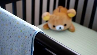 Cuanto-cuesta-tener-bebe-recien-nacido-Maternidad-Mexico-embarazo-lactancia-alumbramiento, Ciudad de México, 28 de febrero 2019