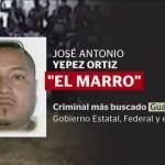 Foto: El Marro Líder Santa Rosa De Lima 18 de Febrero 2019