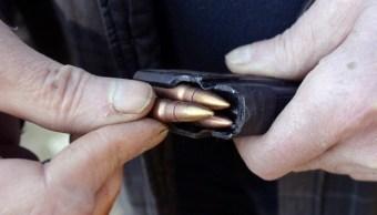 balacera en centro comercial de ciudad juarez deja un muerto