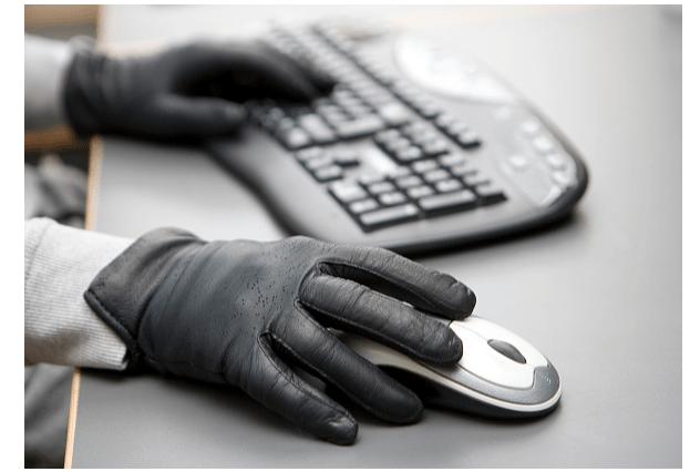 Foto: Espionaje por computadora, Alemania