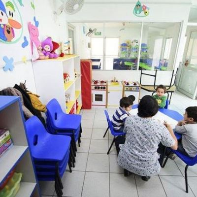 Encargadas confirman malos manejos de funcionarios de Sedesol en estancias infantiles, en Sinaloa