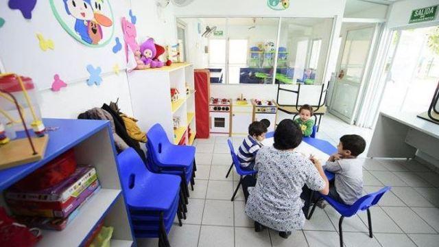 encargadas confirman malos manejos funcionarios sedesol estancias infantiles sinaloa