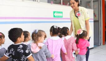 estancias infantiles, legisladores, senado, diputados, presupuesto, Twitter, 12 febrero 2019