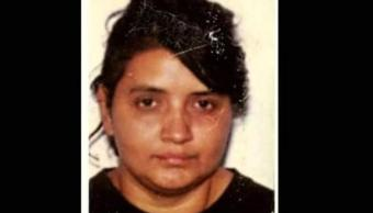 Madre-desaparecida-14-anos-Ciudad-Juarez-Veronica-Montes-Dominguez