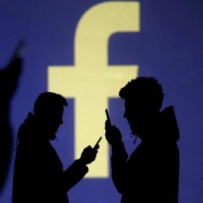 Facebook se apoderó de Internet hace 15 años