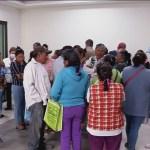 Foto: Habitantes Tlahuelilpan Enfrentan Incertidumbre Pérdida Familiares 14 Febrero