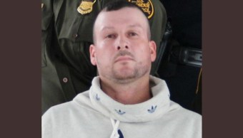 Declaran culpable mexicano acusado asesinar agente EEUU expuso operativo Rápido Furioso