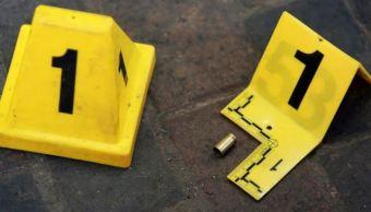 ataque policias municipales en taxco deja un muerto y dos heridos