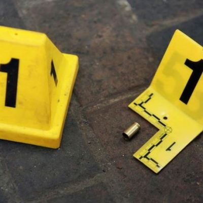 Ataque a policías municipales de Taxco deja un muerto y dos heridos
