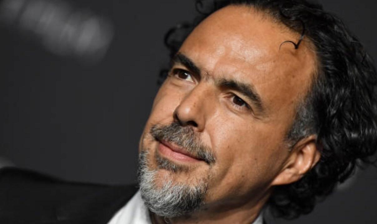 González Iñárritu presidirá el jurado del Festival de Cannes