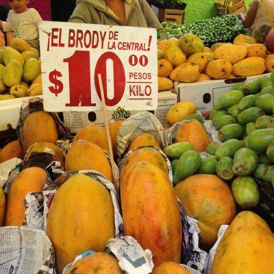 Se registra la menor inflación desde 2016: INEGI