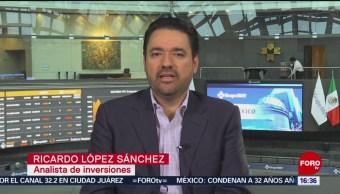 Foto: Inflación se acerca a la meta del Banco de México